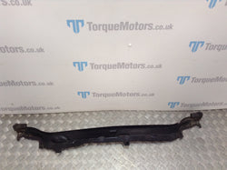 Renault Clio 197 F1 MK3 Front Scuttle Panel Trim