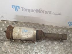 2006 Land Rover Range Rover Sport Offside Front Air Shock Absorber