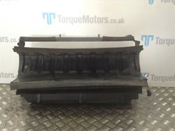 2006 Land Rover Range Rover Sport Front Bumper Air Scoop