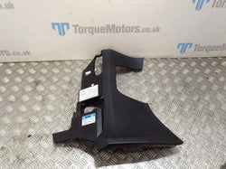 Honda Civic Type R FN2 Drivers side dash trim