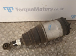 2006 Land Rover Range Rover Sport NSR Air Suspension Shock