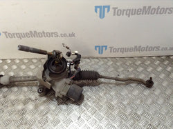 Honda Civic Type R FN2 Electric Power Steering Rack and Pump