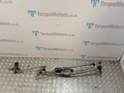 Honda Civic Type R FN2 Windscreen wiper motor