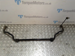 Honda Civic Type R FN2 Front suspension anti roll bar