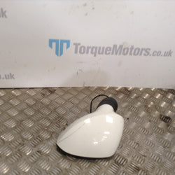 2012 SEAT Ibiza Copa Passengers Side Electric Mirror