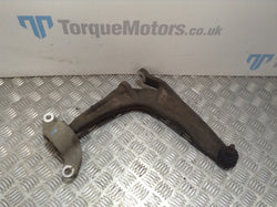 Honda Civic Type R FN2 Suspension lower arms PAIR