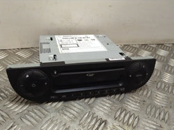 NISSAN SKYLINE R35 GTR BOSE AMPLIFIER AMP FOR BOX-SUBWOOFER 2015