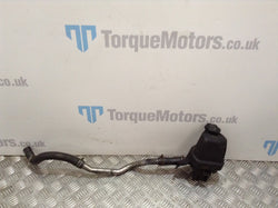 2009 Vauxhall Insignia Power steering tank