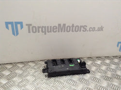 BMW M2 F87 2 Series rear power fuse box module
