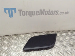 BMW M2 F87 2 Series Rear speaker cover