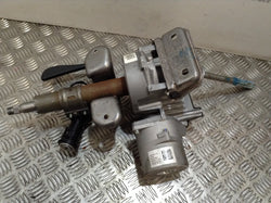 2014 Fiat 500 Electric power steering column