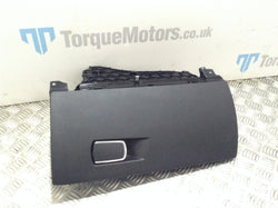 BMW M2 F87 2 Series Glove box compartment