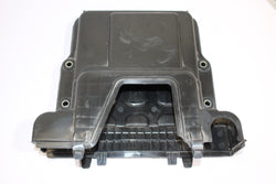 Honda Civic FK8 GT Type R ECU Cover