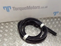 MK2 Focus ST ST225 Rear boot lid rubber seal
