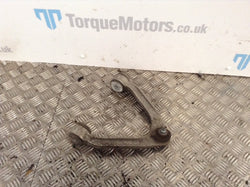 2009 Nissan GT-R Skyline R35 OSF Upper Arm
