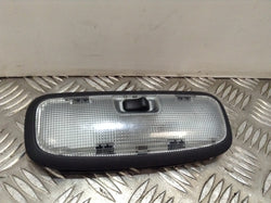 MK2 Focus ST ST225 Interior roof light unit