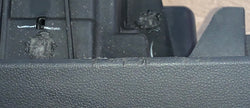 Volkswagen VW Polo GTI Glove box