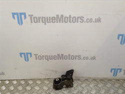 Ford Fiesta ST150 Lower rear engine mount