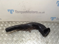 Astra J VXR GTC Air box pipe intake pipe