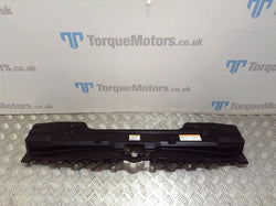 Ssangyong Rodius Bonnet Latch Catch & Panel