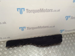 Land Rover Range Rover Sport L320 Boot lid trim