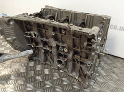 Mercedes A45 AMG W176 Bottom end & block