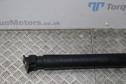 Nissan Skyline R35 GTR Carbon prop shaft