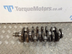 Mercedes A45 AMG W176 Crankshaft