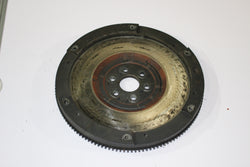 Vauxhall VX220 Turbo z20let flywheel astra gsi coupe F23