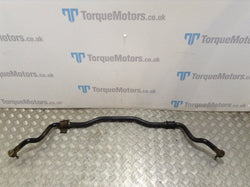 Ssangyong Rodius Front Anti roll bar