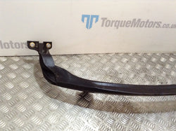 2012 Corsa D VXR Front Bumper Lower Crash Impact Support Bar