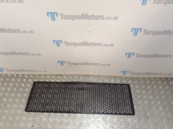 Land Rover Range Rover Sport L320 Front bumper mesh grill