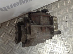 Volkswagen mk4 VW Golf R32 Front diff transfer box