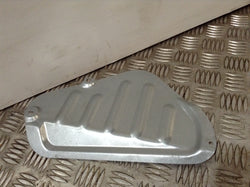 Mazda MX5 MK2 Fuel tank/Pump cover plate