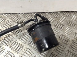 Subaru Impreza Turbo 2000 Fuel filter