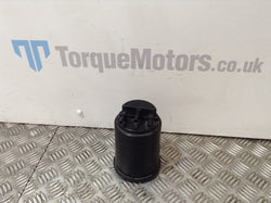 Mazda MX5 MK2 Fuel filter housing