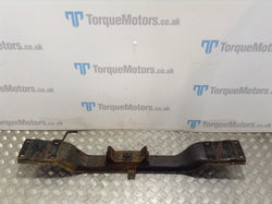 Ssangyong Rodius Gear box mounting bar