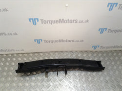 Land Rover Range Rover Sport L320 Gearbox support brace