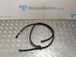 Land Rover Range Rover Sport L320 Windscreen Washer Hose