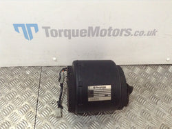 Lotus Elise 111R Heater blower motor