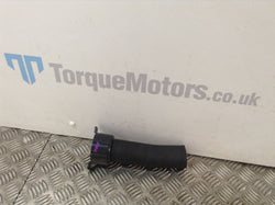Lotus Elise 111R 2X Inner centre heater pipes