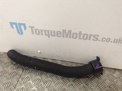 Lotus Elise 111R Drivers side heater pipe