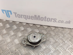2017 Fiat 500 Abarth Passenger side engine mount