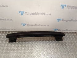 Volkswagen VW Polo GTI Rear crash bar