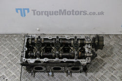Nissan Skyline R35 GTR Right cylinder head