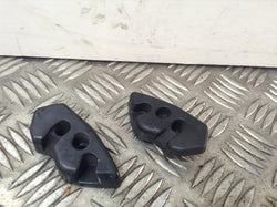 Lotus Elise 111R S2 roof fixing point brackets