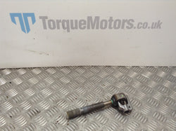Honda Civic Type R FN2 Steering column joint