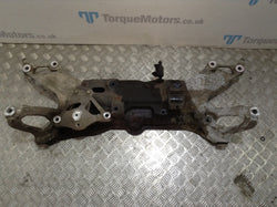 Honda Civic Type R FN2 Front subframe steering rack