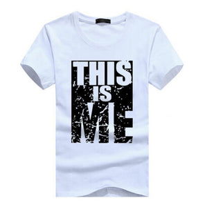 This is me - inspirationalShirtclub
