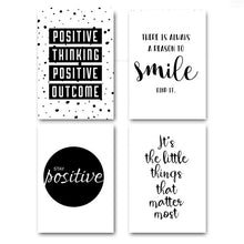 Motivational posters - inspirationalShirtclub